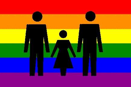 gay offenders
