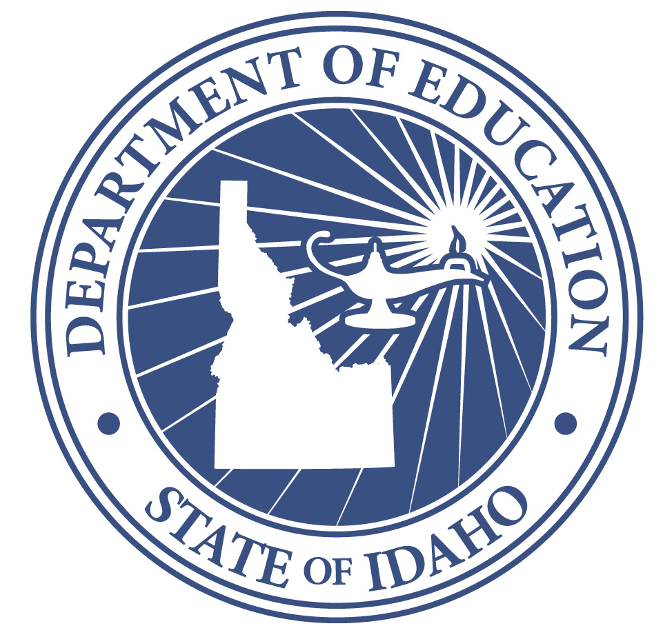 Survey: 22% of Idaho High