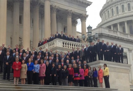 113th_Congress_freshman_class__large_