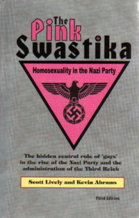 200px-Cover_of_The_Pink_Swastika