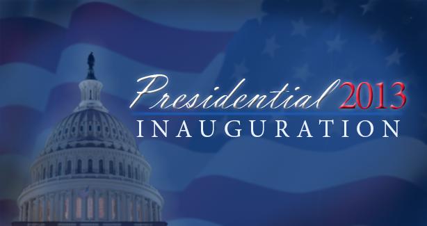 inauguration_banner
