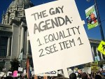 national-equality-march-gay-agenda-photo