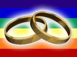samesexmarriage-11814