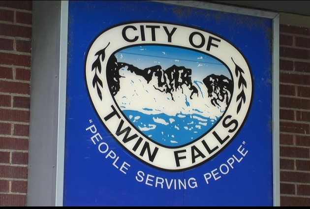 Twin-Falls-City-Hall-630x425