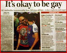 gaymedia